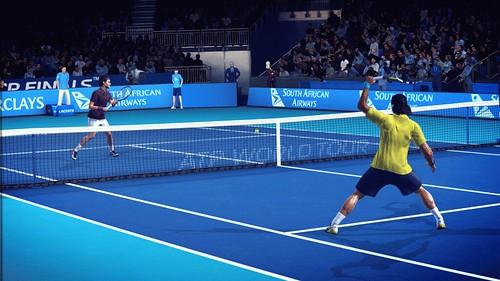 FedererVsNadal02