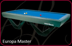 Billiards Table Pool Table Supplies Online Billiards Table Billiard Table Manufacturer Online Billiard Table Pool Table Billiard Table Billiards tables for sale Billiard tables for sale by Indiainternet