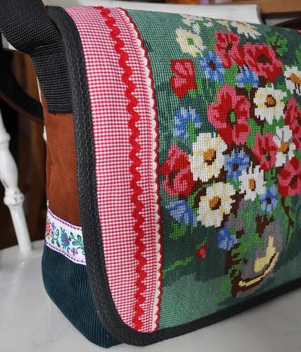 flowerbag II