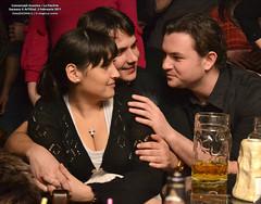 3 Februarie 2011 » Conversații acustice