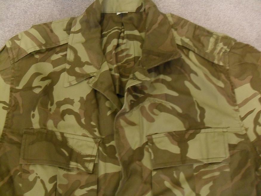 camouflage 5419817123_8fd91975f6_b