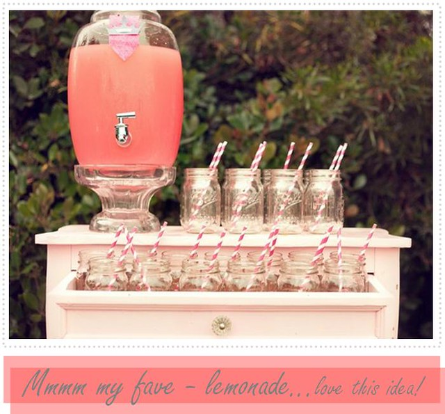 Lovin Pink 3