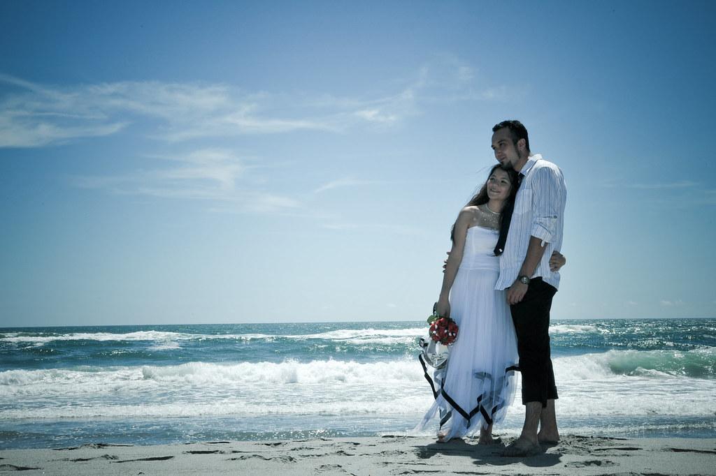 Wedding Japan (17)
