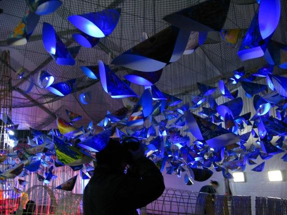 lunar lantern festival 002