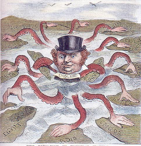 imperialismo-caricatura