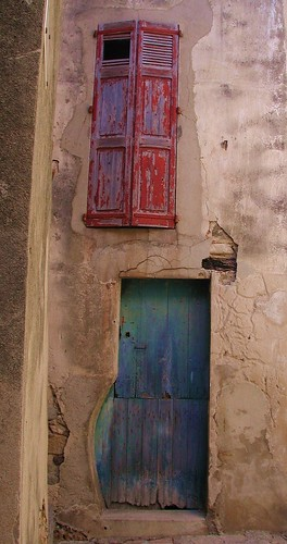 St Tropez, couleurs (cropped version)