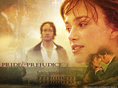 Pride---Prejudice-british-period-films-4 by norika21, on Flickr