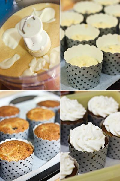 bananasmoothiecupcakes