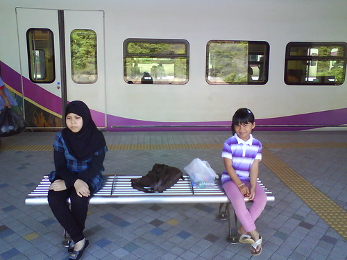 Photo 0695