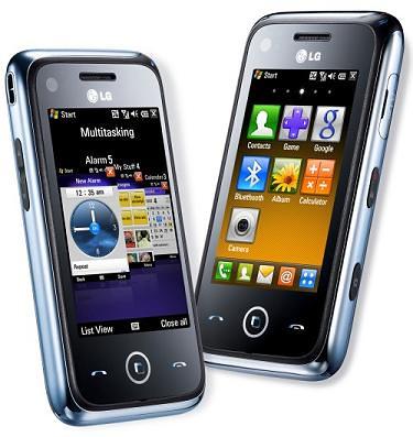celulares lg em oferta