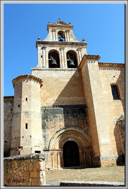 10 Parroquia de Puente Arenas