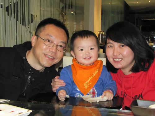 China_2011-02-12_02