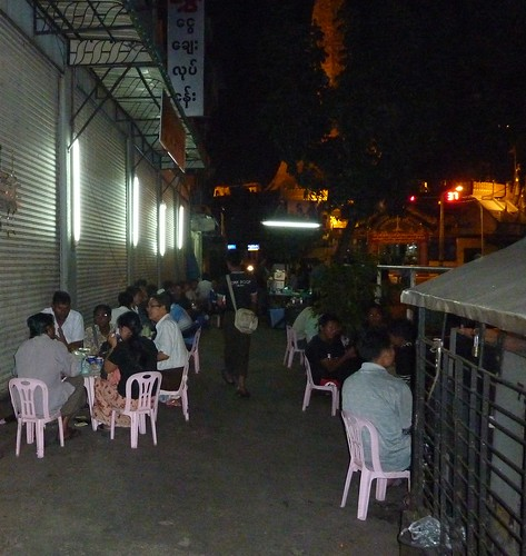 Yangon 11 (11)