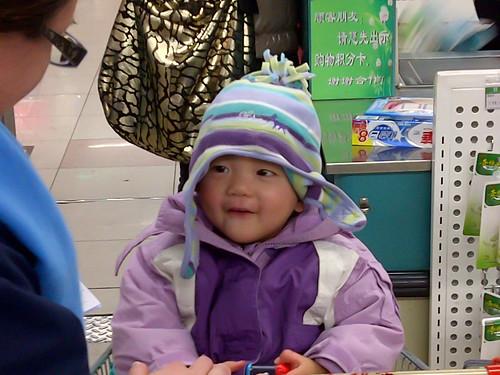 China_2011-02-14_92