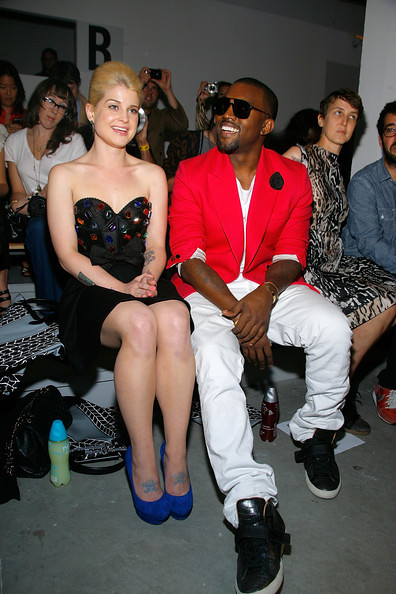 Kanye_West_Jeremy_Scott_Front_Row_in_Phillip_Lim_fuchsia_custom_blazer-1