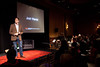 "TEDx Manhattan 2011 • <a style=""font-size:0.8em;"" href=""http://www.flickr.com/photos/59206643@N05/5445485363/"" target=""_blank"">View on Flickr</a>"