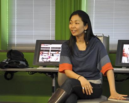 2011-Forum_23.jpg
