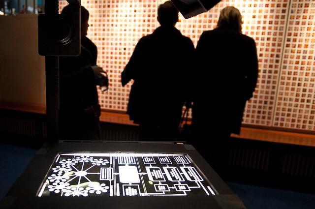Transmediale 2011