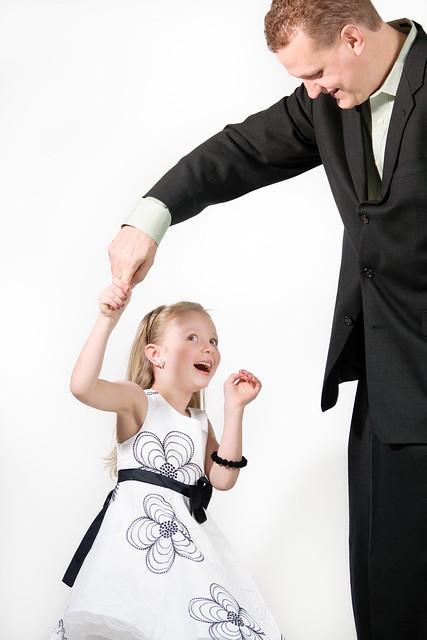 Daddy Daughter Dance 2011-0830.jpg