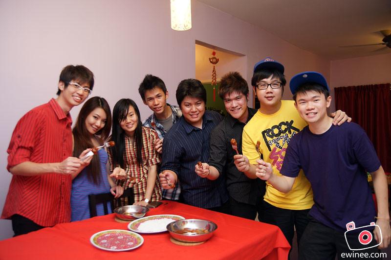 CNY-2011-BLOGGER-EWIN's-HOUSE-2