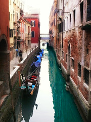 lost in Venice (il Corsaro (away)) Tags: venezia lostinvenice