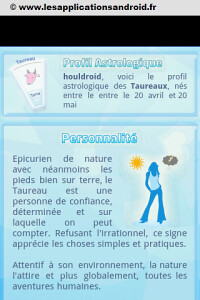 horoscope6