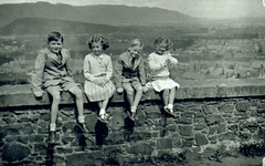 Image titled Linda Eadie 1953