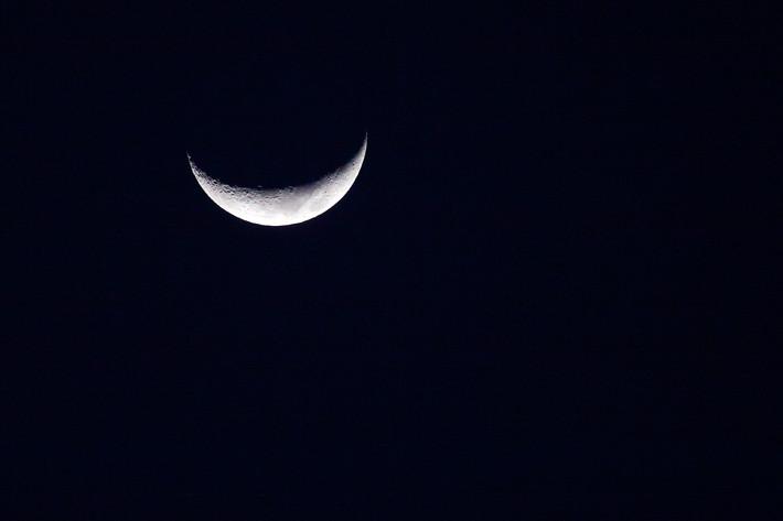 020711_moon