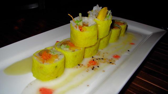 kaida-sushi-dessert