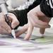 Finger-Twist: Morten Andersen in Action