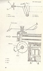 DT105S -- Dokumentace -- Strana 24