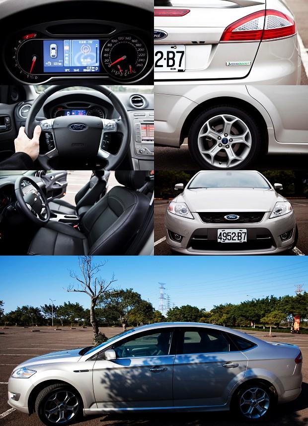 20110103 福特汽車-all