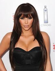 Kiểu tóc của các super star Hollywood / www.ca...