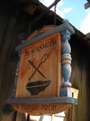 Pirate's Lairs (Castles, Capes & Clones) Tags: california disneyland disney anaheim frontierland tomsawyersisland disneylandresort riversofamerica pirateslair