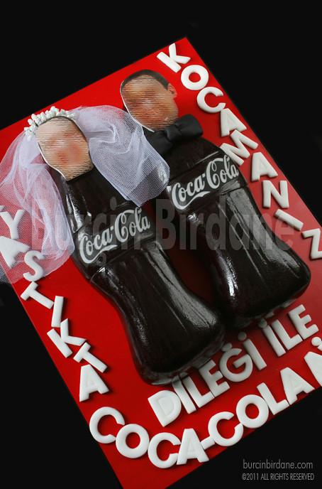Coca Cola_