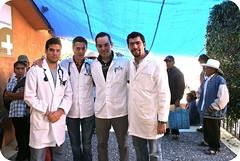 DSC07644 (upmedicinamexico) Tags: sin cataratas medicina ver 2010 up jornada volver
