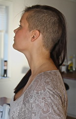 IMG_9238 (alicejohannessen) Tags: girl hair alice sidecut