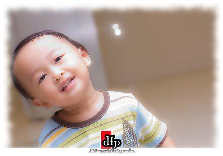 MilkADeal_DFP_6