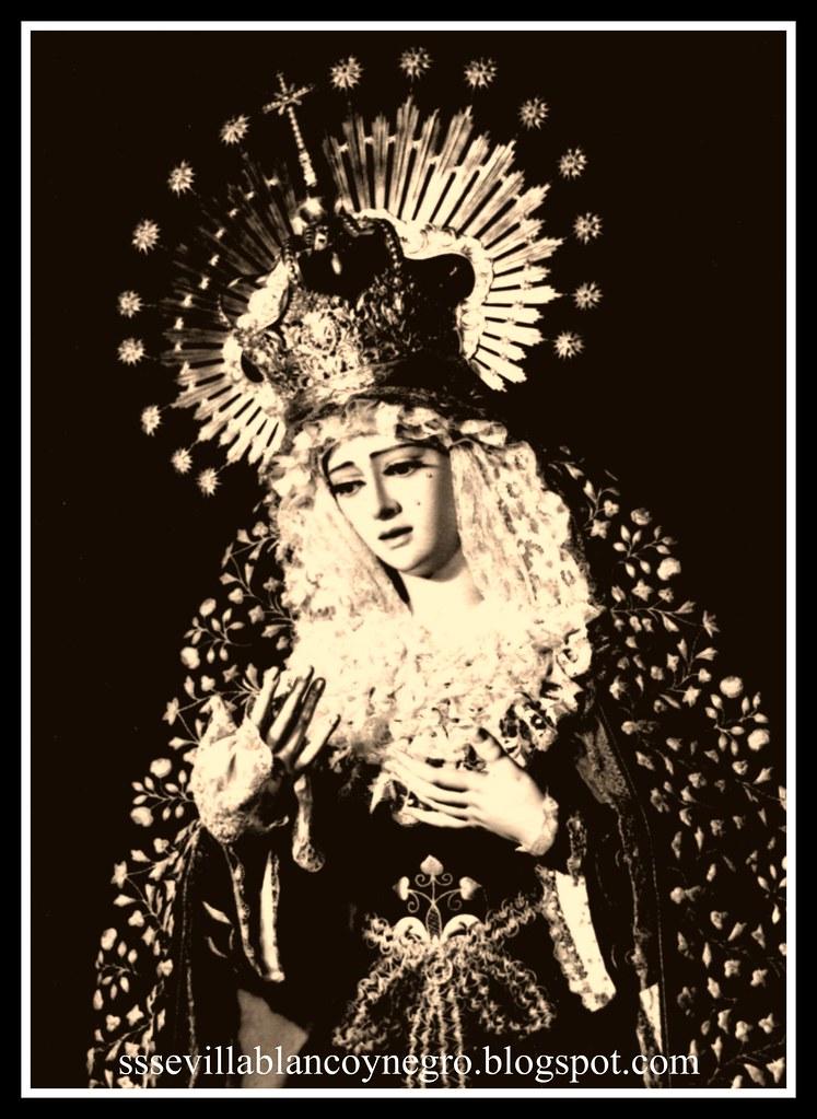 Nuestra Señora del Socorro 197...