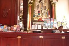 Erbil Hotel, Istanbul | Corendon (Corendon Vliegvakanties) Tags: tickets hotel vakantie side kreta kos reis ticket istanbul antalya marrakech wintersport turkije alanya marokko bodrum hurghada egypte marmaris kemer rhodos kusadasi finike reizen elgouna vakanties monastir griekenland sile tunesie belek bulgarije aanbieding bourgas lastminutes hotel corendon nijlcruise rondreizen vliegreizen zonvakanties erbil