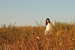 And There Was Light 075 (JennaCitrus) Tags: color art digital photography andtherewaslight