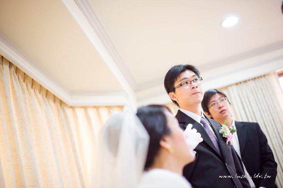 wed110101_0477