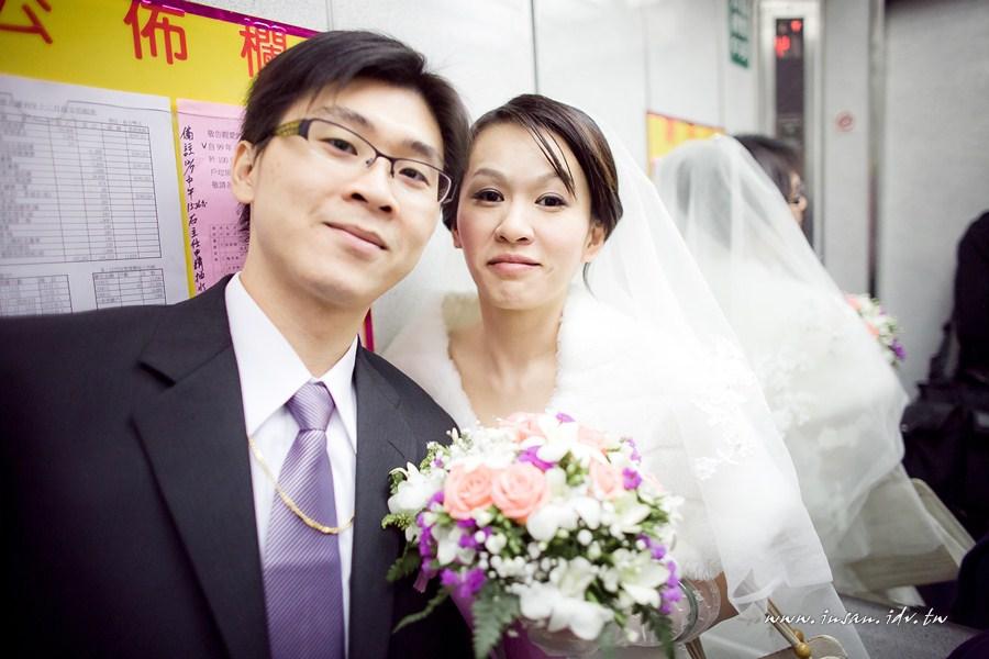 wed110101_0598