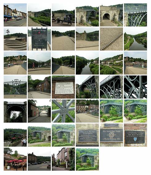 スクリーンショット(2011-02-25 18.00.41)