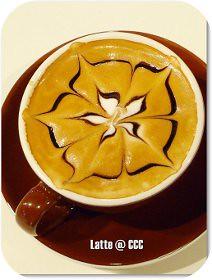 ccccoffeeart