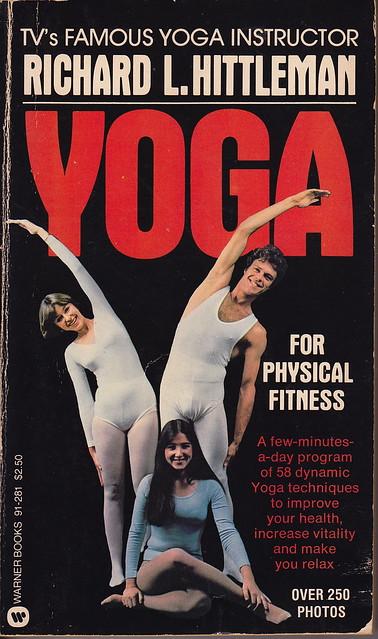 Warner91281.Yoga