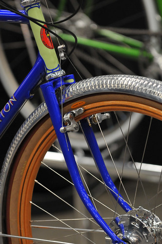 NAHBS 2011- The Horton Pair-41