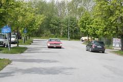 Chevrolet 1959 (Drontfarmaren) Tags: chevrolet 1959