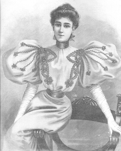 1895-04-13