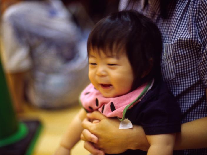 20101201_Nikon_FE2_Ai50mmF1.4_KODAK_E100G-5-04